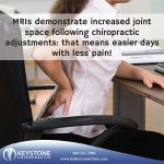 chiropractic care and lower back pain at Keystone Chiropractic in Plano, TX